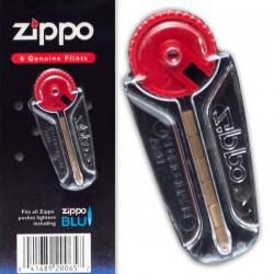 ZIPPO-Kamienie