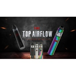 Smok Stick X8 3000mAH Kit