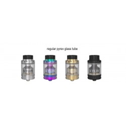 Vandy Vape - Kylin Mini RTA