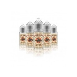 Dark Horse Wanilia Tobacco 20ml
