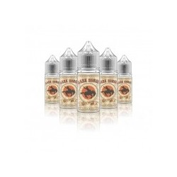 Dark Horse Nugat Tobacco 20ml