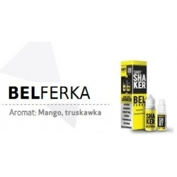 Shot Shaker Belferka 30 ml