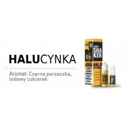 Shot Shaker Halucynka 30 ml