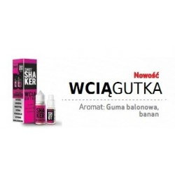 Shot Shaker Wciągutka 30 ml