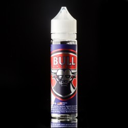 Amazing Flavours Byll Energy 50 ml