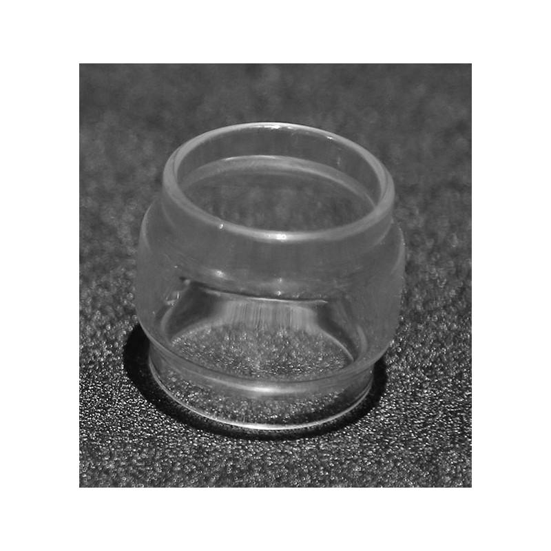 Pyrex Smok TFV12 Prince Bulb (8ml)