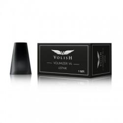 Ustnik (drip) Volish Volimizer V4