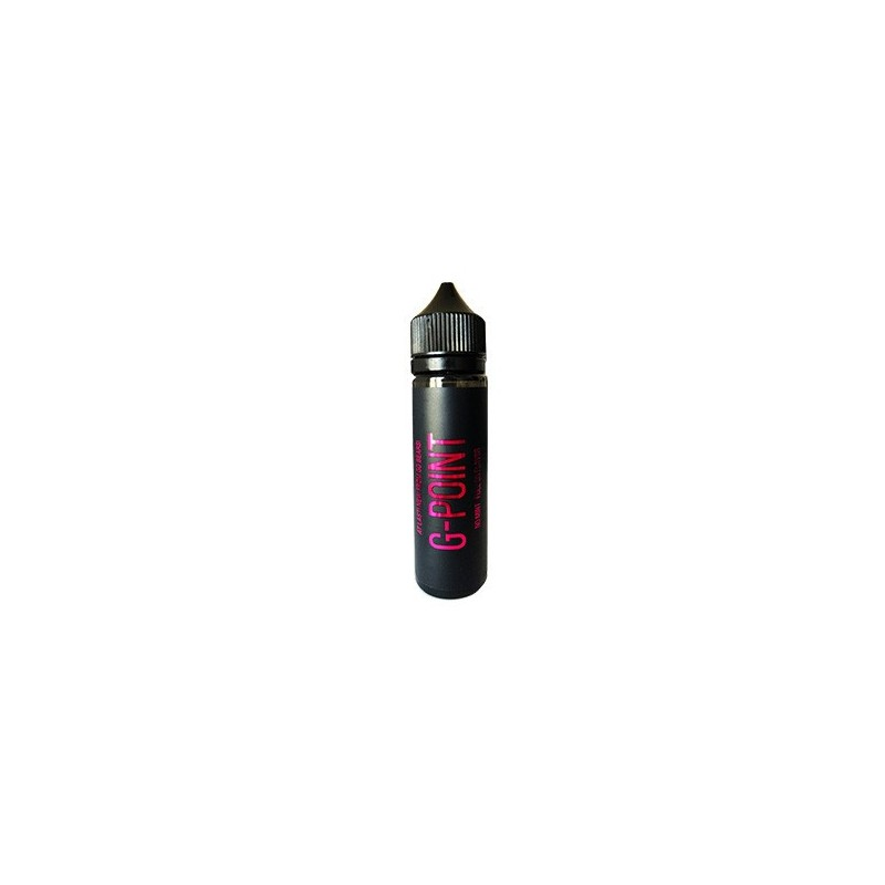 XXX Series G-Point 50 ml