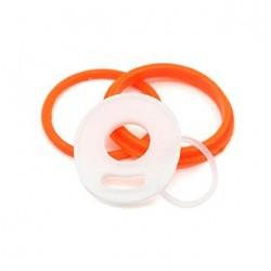 Uszczelka O-Ring Smok TFV8 X-Baby