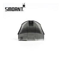 SMOANT S8 CARTRIDGE 2ML