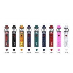 Smok Resa Stick Kit 2ml