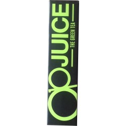 Fcukin Flava OP Juice The Green Tea 50 ml
