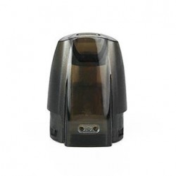 Justfog Minifit Pod CARTRIDGE (3 szt.)