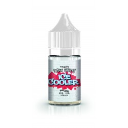 Funky Street ICE Cooler 20ml