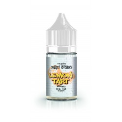 Funky Street Lemon Tart 20ml