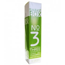 Shake Box No3. 20ml