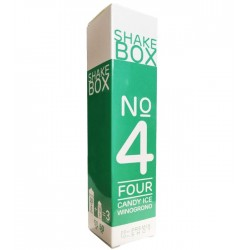 Shake Box No4. 20ml
