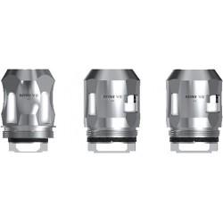 Smok Grzałka TFV Mini V2 A1 0,17 Ohm (3 sztuki)