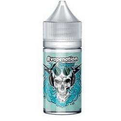 Vapenation Dragon 20 ml