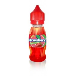 Vape Lemonade Strawberry 50 ml