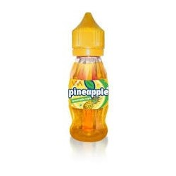 Vape Lemonade Pinapple 50 ml