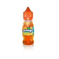 Vape Lemonade Orange 50 ml