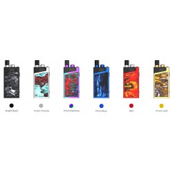 Smok Trinity Alpha Kit (2,8...