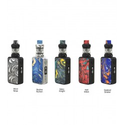 Eleaf iStick Mix Kit