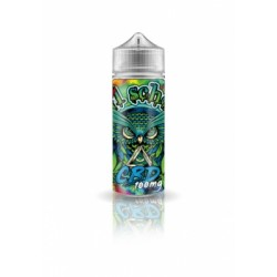 Owl School 50ml Fresh Melon...