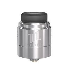 Vandy Vape Widowmaker RDA...