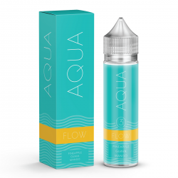 Marina - Aqua Flow 50ml