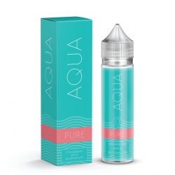 Marina - Aqua Pure 50ml