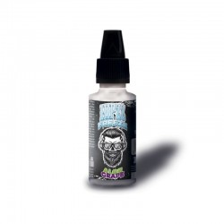 Hipzz Freeze Aloe Grape 20ml