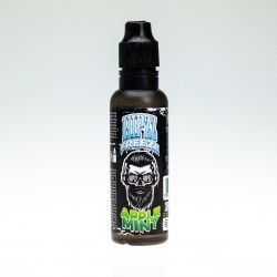 Hipzz Freeze Apple Mint 20ml