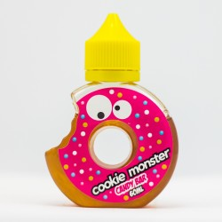 Cookie Monster Candy Bar 60 ml
