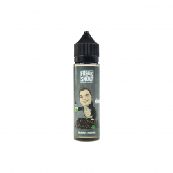 FREAK SHOW -NOREK 50 ml