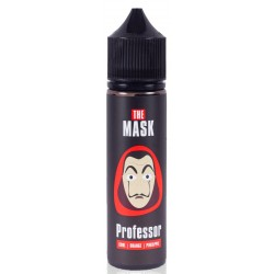 Premix The Mask PROFESSOR...