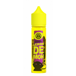 Premix LEMON DEMON -...