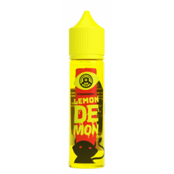 Premix LEMON DEMON...