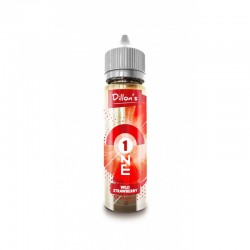 PREMIX DILLONS ONE 50 ML...