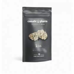 CANABI PHARM - KISS 1G