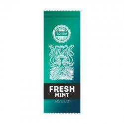 Wkłady Totem Fresh Mint