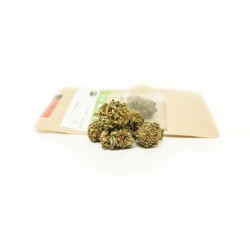Susz Sativa CBD Strawberry...