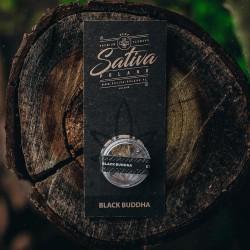 Susz Sativa CBD Black...