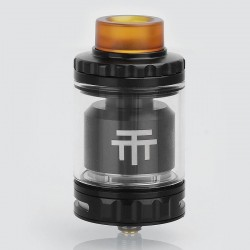 Vandy Vape - Triple RTA