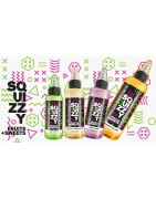Squizzy 20 ml